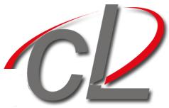 CIOLEX.RO | ALL DREAMS
